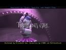 [v-s.mobi][SFM] FNAF SISTER LOCATION SONG Twirling Girl (1 Hour Loop) Performed by Elizabeth Ann (1).mp4