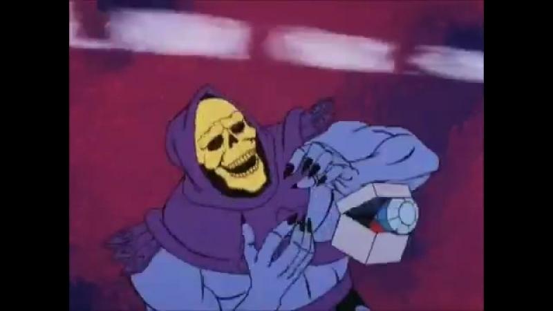 Dica Do He-Man sobre ganhar dinheiro na maciota