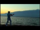 Олег Пахомов - Девочка моя
