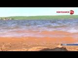 Трагедия на воде