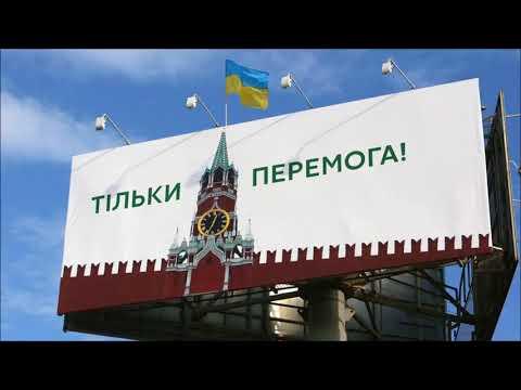 Крик отчаяния Московии или обзор новостей, - Олег Шарп