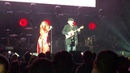 Nikka Costa and Alain Johannes — Disappearing One live @ I AM THE HIGHWAY Chris Cornell tribute, Los Angeles, 16/01/2019