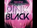Flyer pink ArtShaker