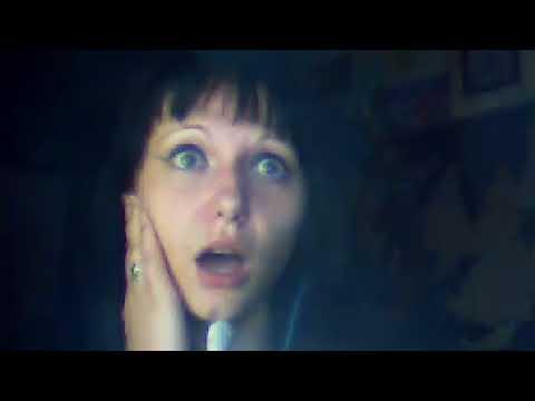 Asti - Кавер версия «Песенка про следы Из мф Маша и Медведь»