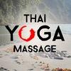Тайский йога-массаж и медитации