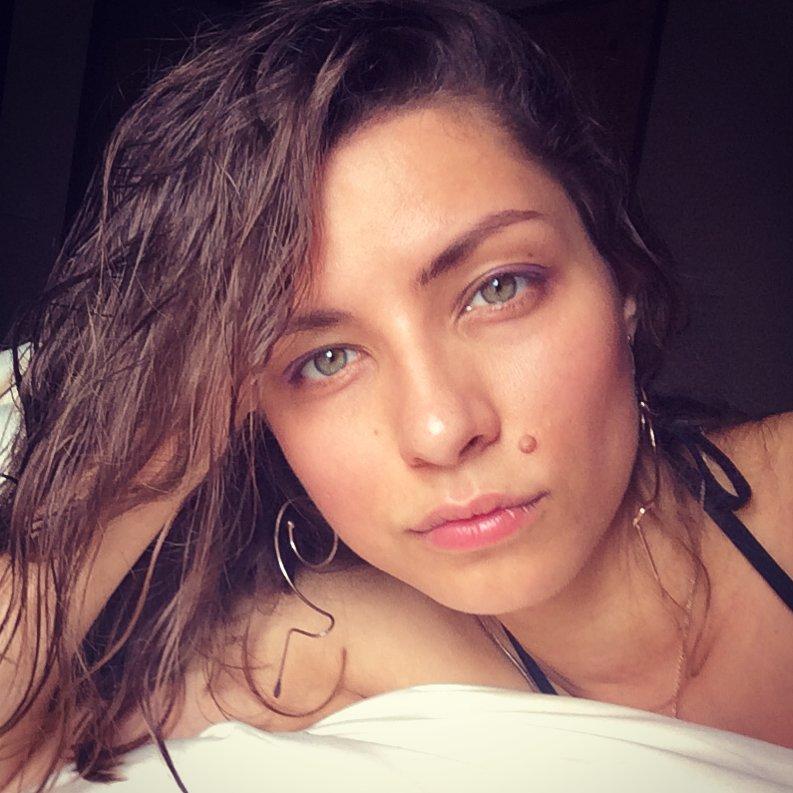 Наталья Данешвар | Москва