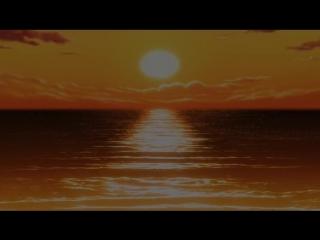1448283791_eroge-h-mo-game-mo-kaihatsu-zanmai-02_hentaichan.ru_hentai-chan.me