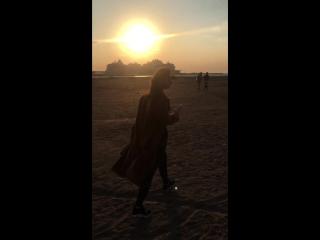 Video by Minayluk Anastasia 🎞📽