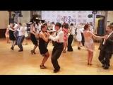 Заказать танцевальный мастер класс на праздник и корпоратив Москва