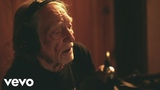 Willie Nelson - Summer Wind (Official Music Video)