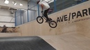 Filip Skowron - Welcome to AveBmx Team!