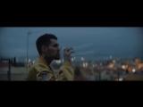 Noize MC - Голос & Струны (Орфей) (2018)