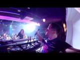 Efim Kerbut Live @ Opava (г. Камышин). Part 5. The Prodigy - Voodoo People (JETFIRE Remix)
