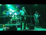 Roy Ayers - Terminal Music&ampArts Festival Sombor 2016 Full concert
