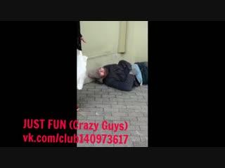 Нарк wanking public in одессa ukraine caught член хуй дроч cock penis wank jerk