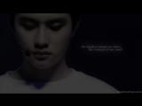 breathe __ do kyungsoo