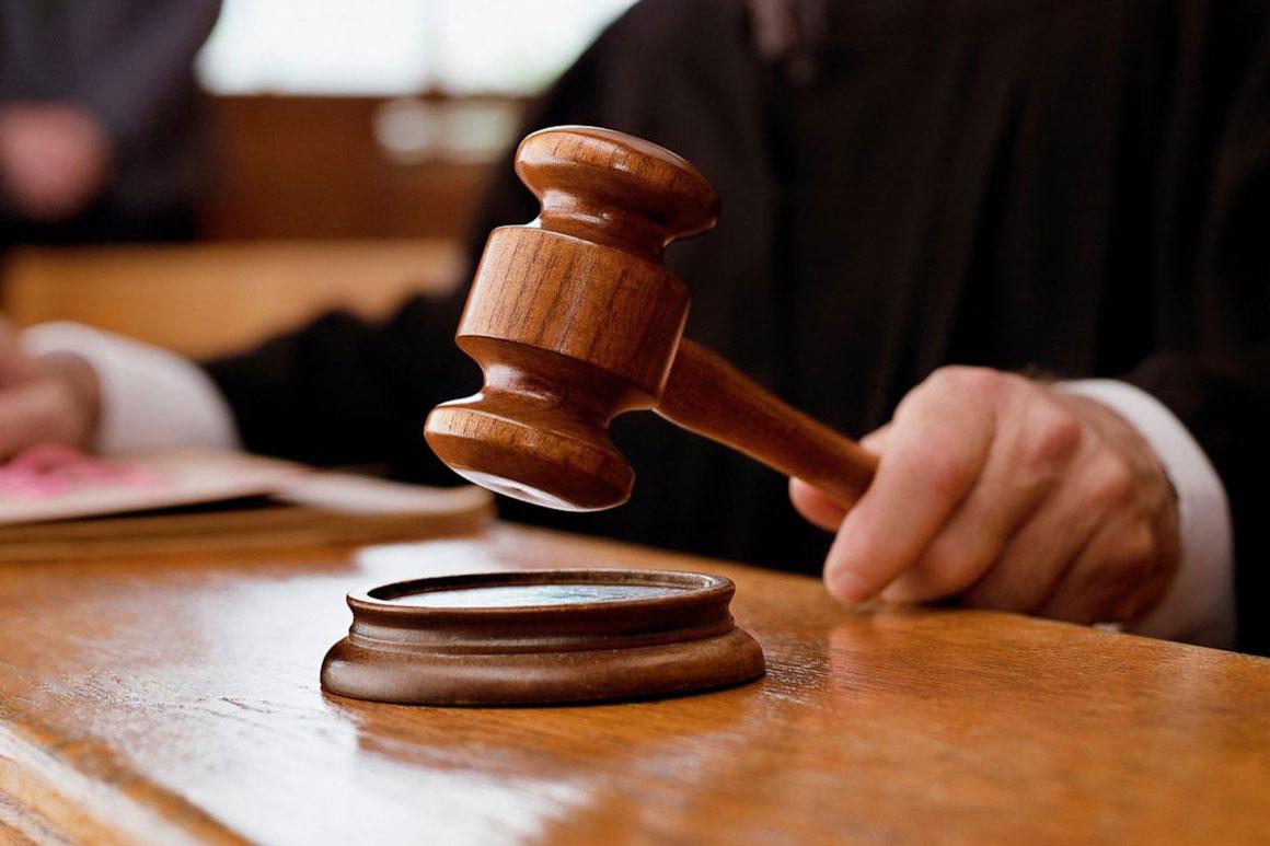 V0jOoV3Buws - В Белово будут судить местного жителя по обвинению в ограблении