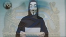 ANONYMOUS THE COLLAPSE OF THE DOLLAR SEND IN THE BEAST E3 1