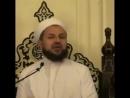 Allaha_kul_ol__video_1533452990589.mp4