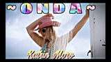 Katrin Moro - ONDA (official video clip)
