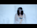 Белый плен - Амон Злобин