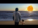 Ziggy Marley - The Storm is Coming Rebellion Rises (2018)