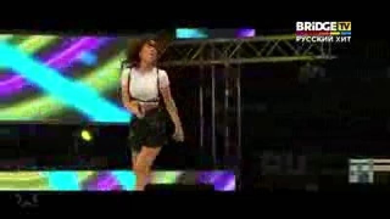 Filatov Karas - Don't Be So Shy (RuSongTV - Turkey)_low