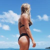 Nika Lambert