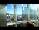 Radisson Blu Plaza Hotel-2
