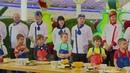 Адская кухня 2 Выпуск 7