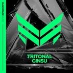Tritonal альбом Ginsu