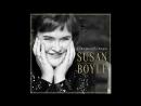 Susan Boyle - I Dreamed a Dream (Audio) [720p]
