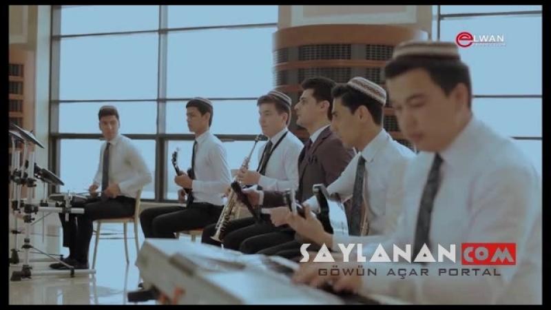 Mekan_Bayjayew-_Shaherin_owadan_gyzy_[www.SAYLANAN.com].mp4