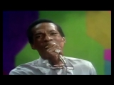 The Temptations - I'm Gonna Make You Love Me