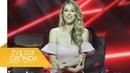 Rada Manojlovic Metropola ZG Specijal 35 TV Prva 03 06 2018