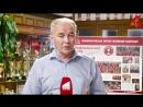 Повышение пенсионного возраста и НДС благодарность власти за поддержку на выборах