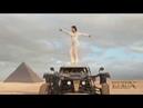 Dannii Minogue I Begin To Wonder Luca Debonaire Xenia Ghali 2K18 Club Mix VJ AuX