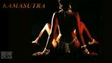 Tantric Sensual Music , Arabic Music Spa Massage Music ,Relaxing Meditation Music Background