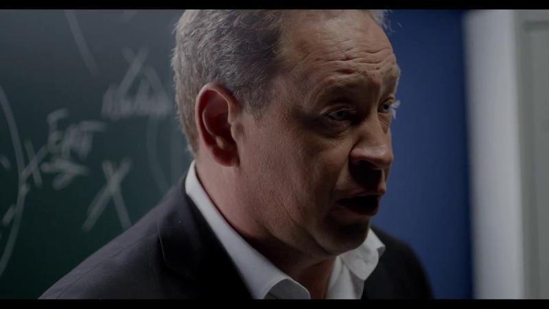 Леонид Слуцкий в рекламе 1xBet ролик четвертый