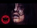 ✚ НИИ GULAG - Torture