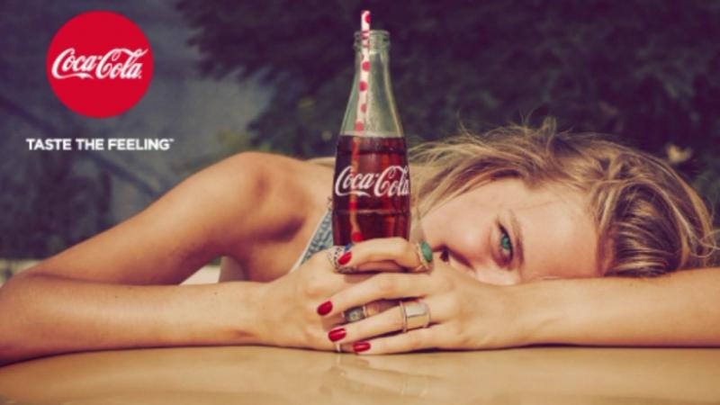 Taste_the_Feeling_EXTENDED_Avicii_vs._Conrad_Sewell