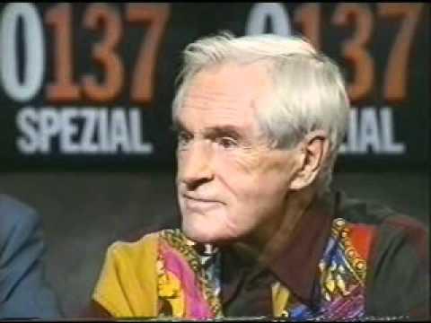 Premiere 0137 - Albert Hofmann Timothy Leary - Part 2
