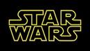 LEGO Star Wars ЛЕГО Звёздные Войны ORESSTUDIO Серия I