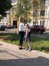 Маша Заварюхина фото #3