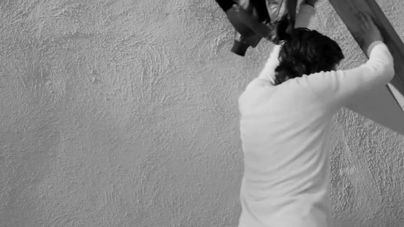 Breitling Cinema Squad - Adam Driver Interview