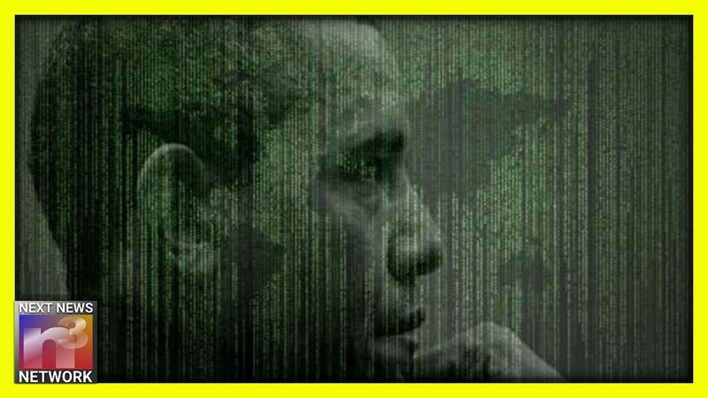 Next Week Obama GOES DOWN For Spying On Trump New Evidence To Drop Will PUT HIM IN JAIL