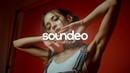 Deep House 2018 Best Music Mix | House, Deep House, Vocal House, Nu Disco | Soundeo Mixtape 058