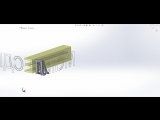 Dassault Systemes SolidWorks 2017 and above 2018.09.21 - 18.47.16.03