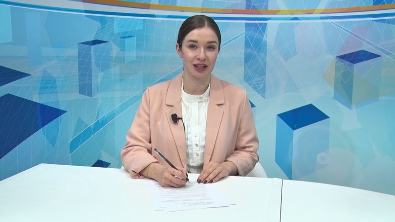 Самбистка Можайского округа Карина Черевань вновь на первом месте