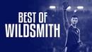 Best of Joe Wildsmith 2017/18 Sheffield Wednesday